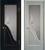 dveri-megkomnatnie