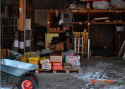 Погонажные изделия магазин стройматериалов