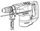 perforator-HR5201C