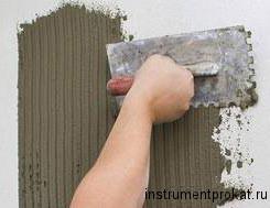 Укладка плиток на стену, ukladka-plitki
